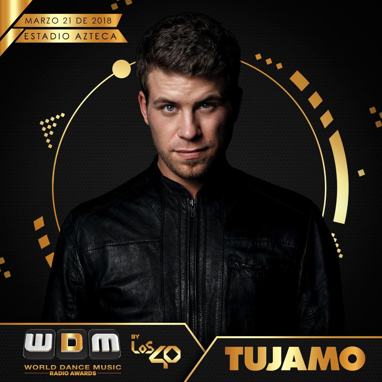 WDM Tujano