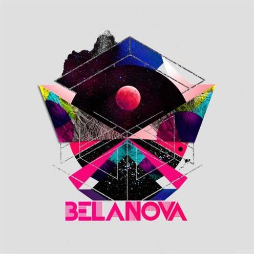 Belanova está de regreso con Nada de más