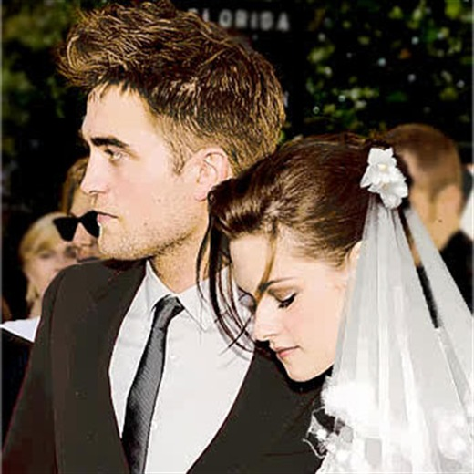 does edward and bella dating in real life Edward and someone thats not bella  edward never returned to bella in new moon and she moved on with her life what happens when edward comes face-to-face with .