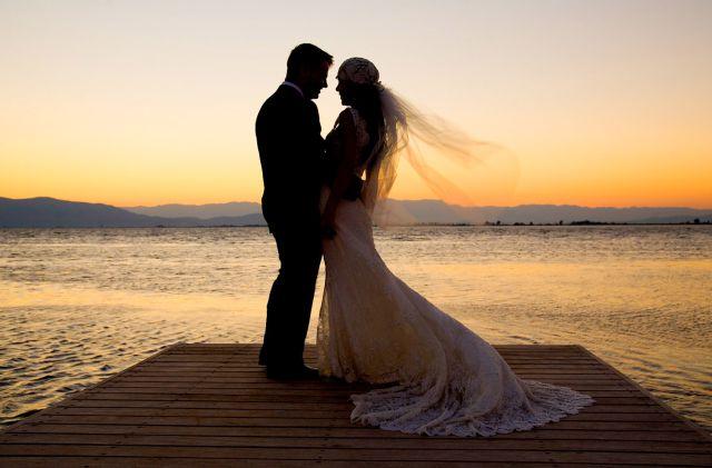 Matrimonio Simbolico Que Es : Antes de casarme actualidad los méxico