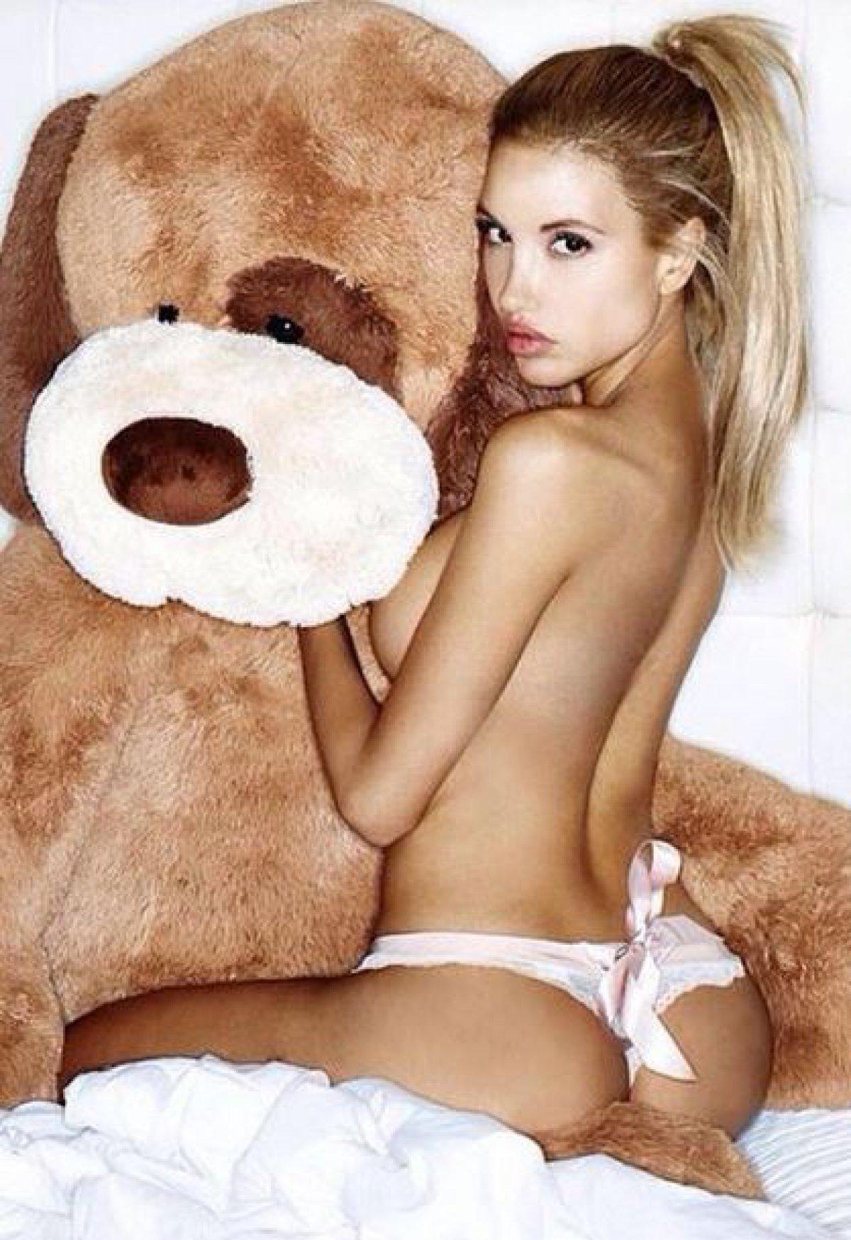 fotos para putas paginas chicas sexis