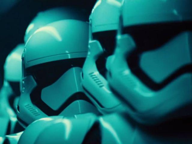Boeing usará campos de fuerza como los de Star Wars