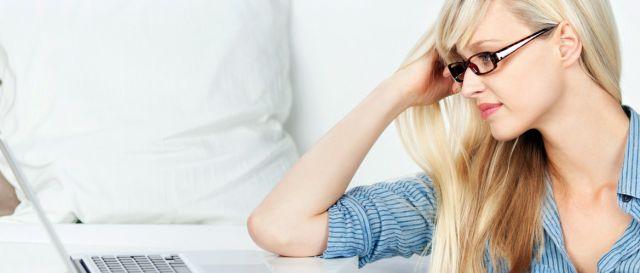 Comer nueces para mejorar la calidad del esperma : Su