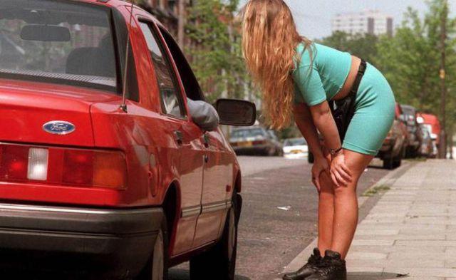 noticias prostitutas prostitutas baratas en tenerife