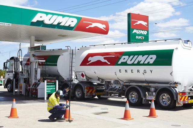 Empresa Extranjera Quiere Poner Gasolineras En M 233 Xico