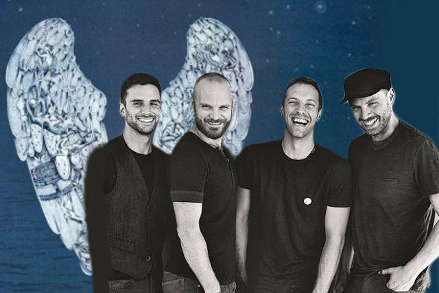 Coldplay sería el show de medio tiempo en el Súper Bowl 50