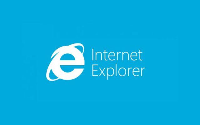 Famoso navegador web a punto de desaparecer