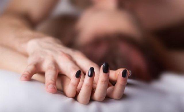 Conoce 4 afrodisiacos naturales de nuestro cuerpo