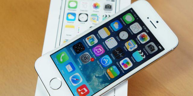 iPhone SE es una realidad
