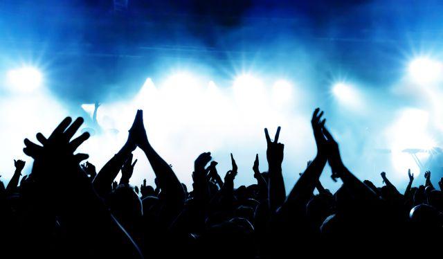 6077964a6 Qué me pongo para mi próximo concierto