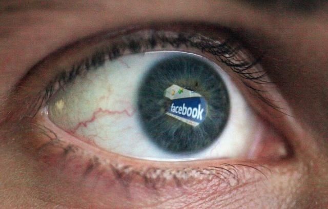 ¿Cómo afecta la tecnología a nuestros ojos?