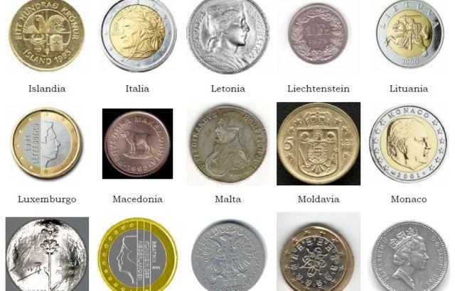 USD Dólar estadounidense a EUR Euro Cambio Hoy: Domingo, 16/12/2018