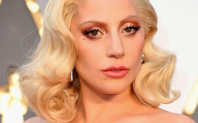 Lady Gaga no puede pisar China