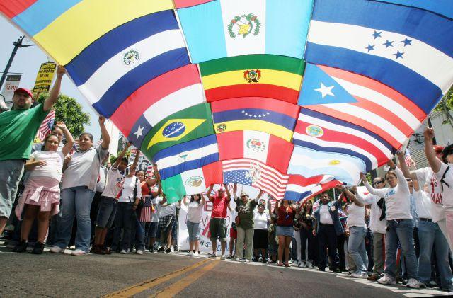 Palabras que en Latinoamérica significan una cosa y en México otro