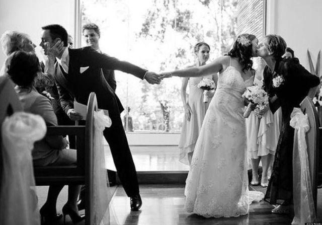 Es casado, pero ella vive en León y él en la ciudad de México tiene 2 hijos, pero le encontró mensajes de otro