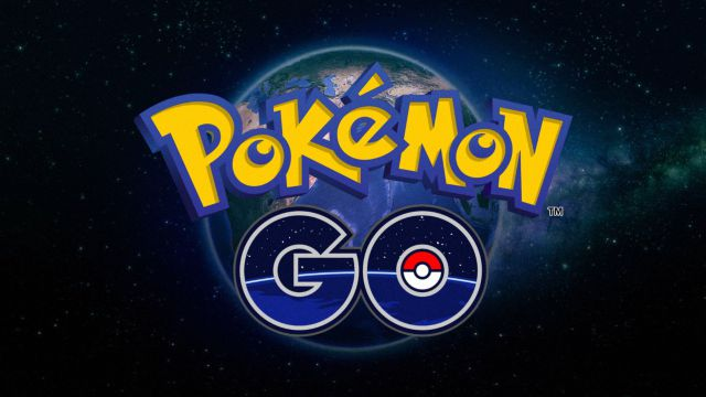 Escucha todo lo que ha logrado Pokémon GO. @ElTlacuache40