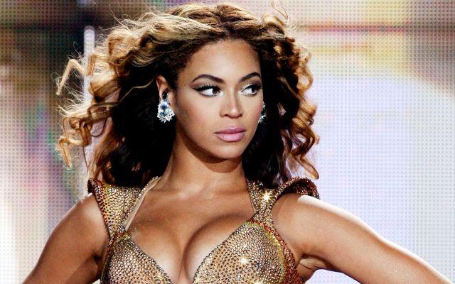 Beyoncé canta en español para todo Barcelona