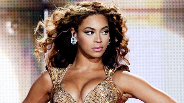 Momentos que hicieron de Beyoncé la artista más importante de nuestra época