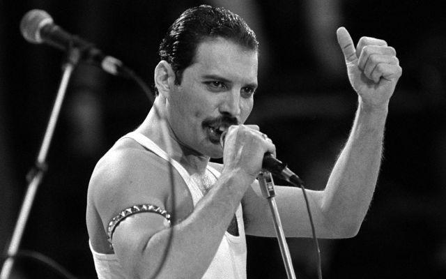 Los secretos mejor guardados de Freddie Mercury
