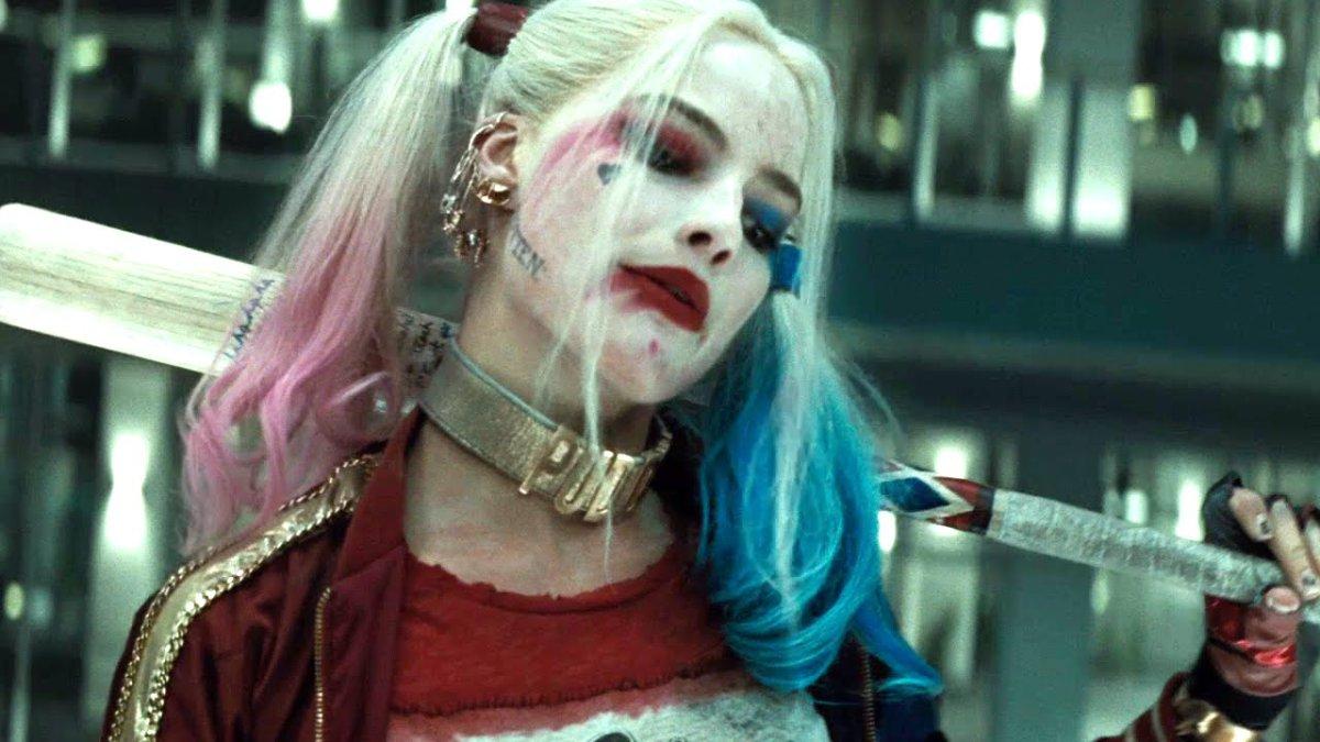 Disfraces de Halloween que no son Harley Quinn   Fotogalería ...