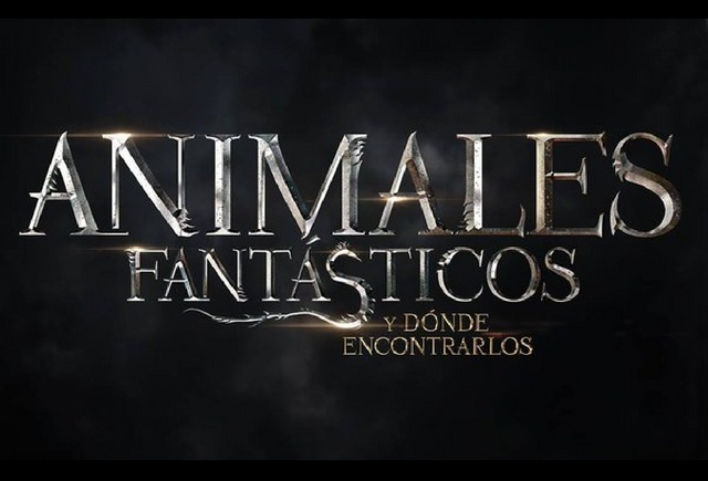 Te invitamos al Fan Event de Animales Fantásticos y Dónde Encontrarlos