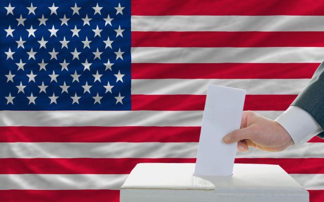 Datos importantes que tienes que saber sobre las Elecciones de Estados Unidos