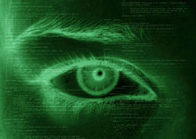 ¿Software espía a usuarios de Android?
