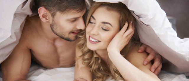 # Top Ten: #Buen Sexo Es ...