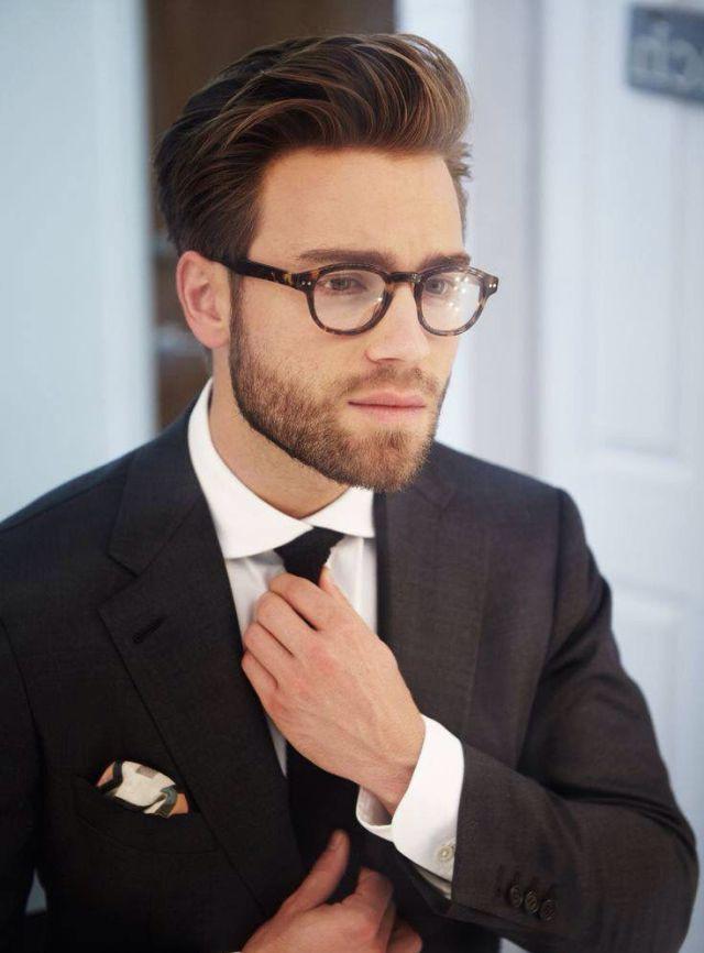 Barba perfecta famosos con barba: Tips para una barba con ...