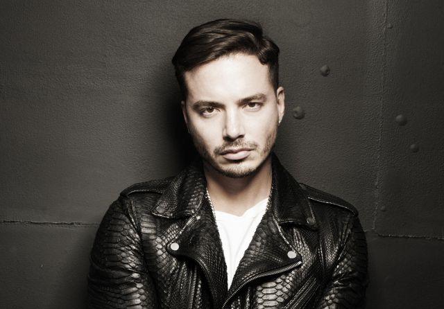 J Balvin, embajador del reggaetón gay