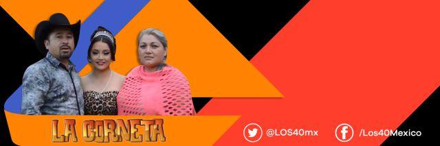 #TopTen: Ideas Para El Intercambio