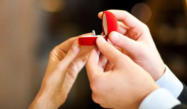 Propuesta de matrimonio se convierte en tragedia