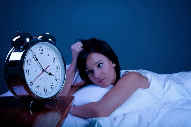 Lo que nunca debes de hacer en la cama