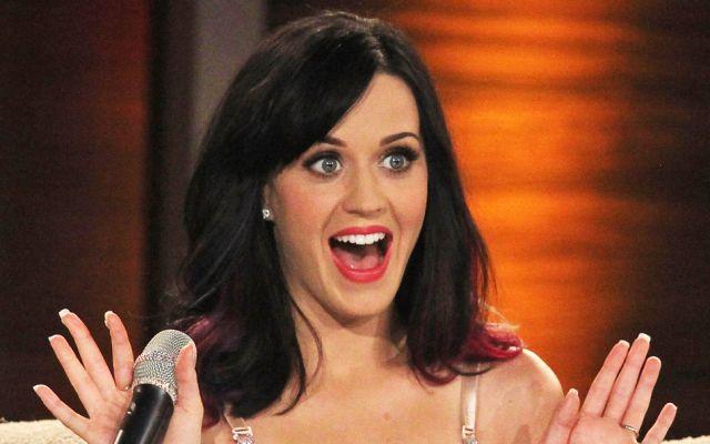 El nuevo look de Katy Perry que ha impactado a todos