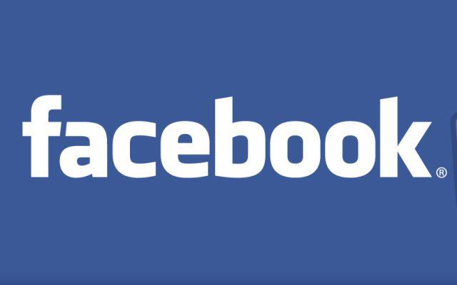 Esto te pasa si dejas Facebook por una semana