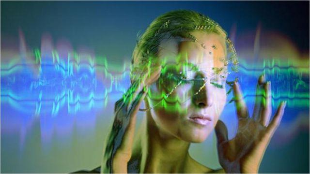 Científicos demuestran que sí se puede leer la mente
