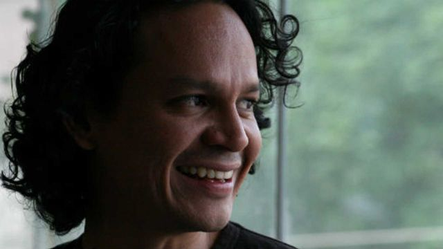 El cineasta mexicano Ernesto Contreras gana premio en Sundance