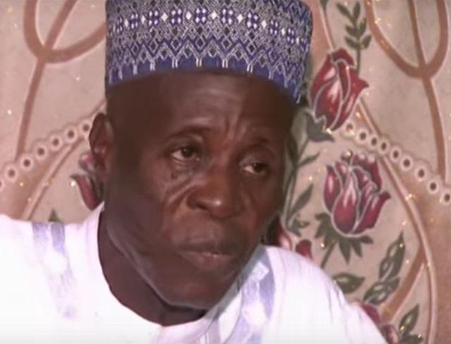 Muere en Nigeria el hombre de las 86 esposas