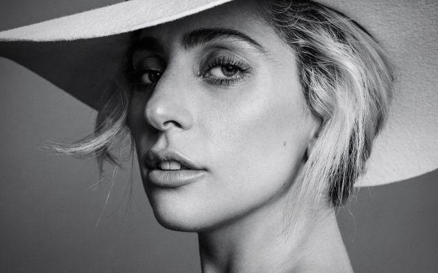 ¿A quién le dedica Lady Gaga su show de medio tiempo?
