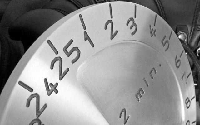La ciencia le podría regalar a la humanidad una hora más al día