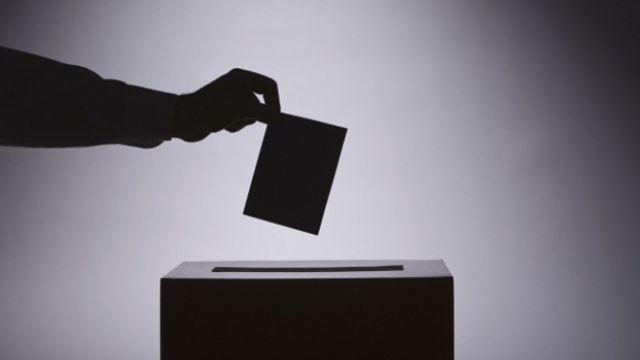 PAN pide que jóvenes de quince años puedan votar