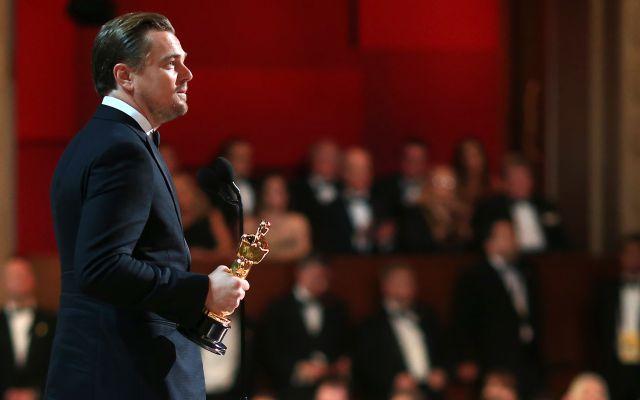 Además de la estatuilla, esto reciben los ganadores del Oscar