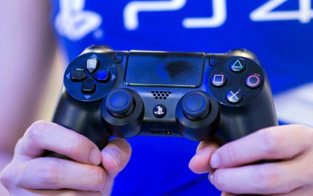 Playstation Plus tendrá temporada gratuita