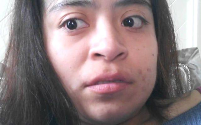 Amistad es… video de la famosa Eva Rojas