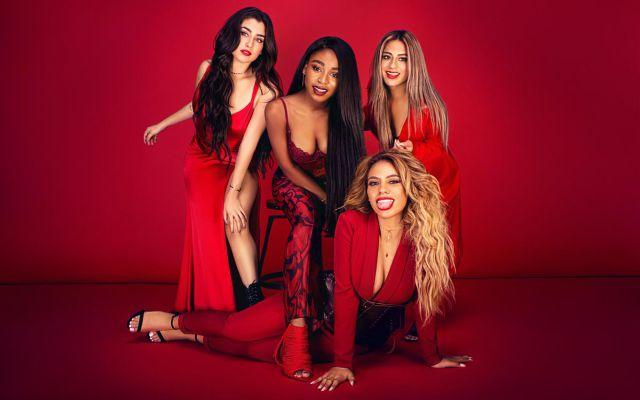 ¿Una más que deja Fifth Harmony?