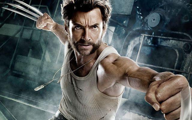 Así se despidió Hugh Jackman de los fans de Wolverine