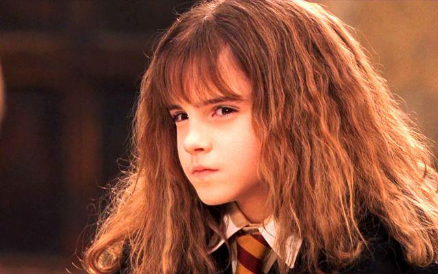 Resultado de imagen para Emma Watson