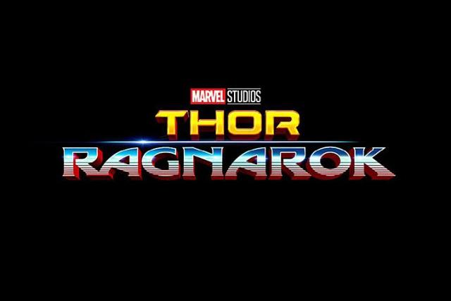 Thor cambió de look para su nueva película