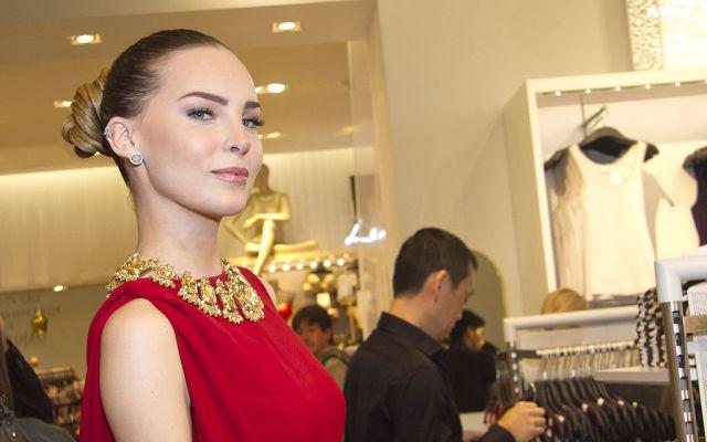Belinda manda fuerte mensaje a ex de Chicharito