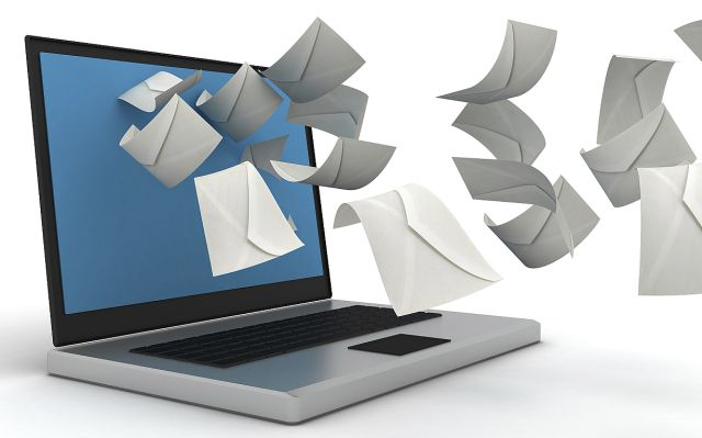 Con este truco te responderán cualquier Email